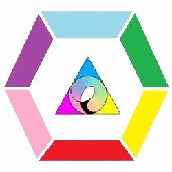 EGO-DNA.ID